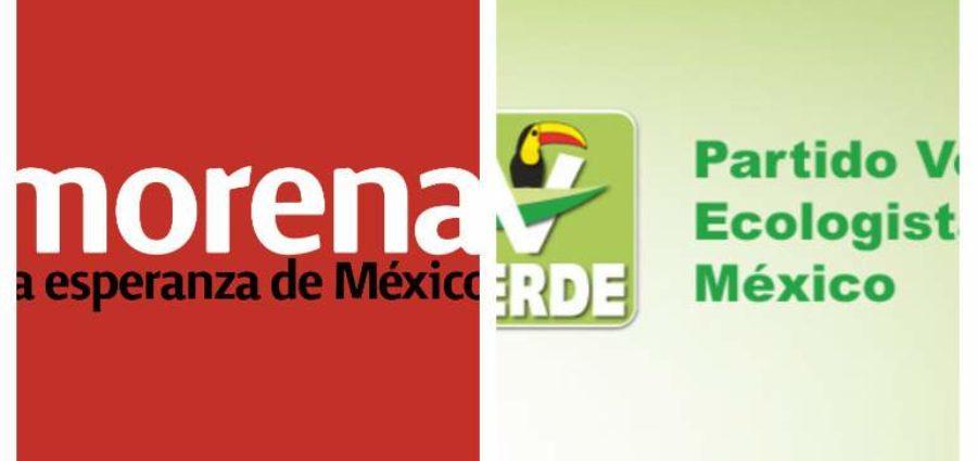 ANULAN ALIANZA DE MORENA CON EL PVEM: Por impugnación, dejan sin efecto polémica coalición en Quintana Roo