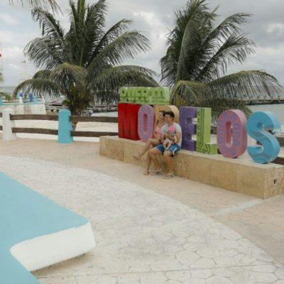 Estrategias de promoción turística implementadas por el gobierno de Puerto Morelos potencian al destino en los principales mercados del mundo