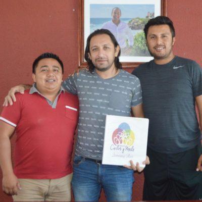 Isla Mujeres será sede del concurso Señorita Quintana Roo Gay 2019
