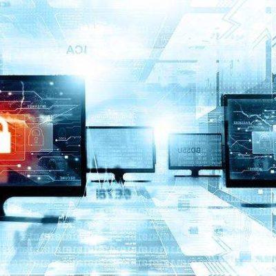 Advierten riesgos de vulnerabilidad en ciberseguridad de los turistas