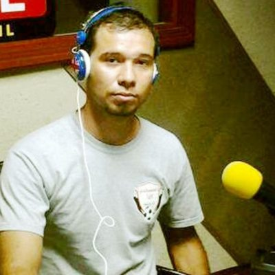 Cae excandidata de Salvador Alvarado, Sinaloa, por asesinato del periodista Omar Iván Camacho