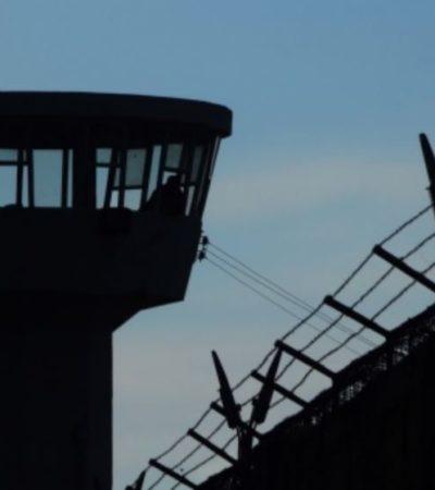 Detiene Fiscalía de Campeche a banda de secuestradores que operaban en la península de Yucatán