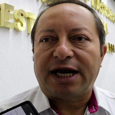 Municipios como José María Morelos con récord de participación electoral hasta del 80 por ciento, podrían definir resultados generales