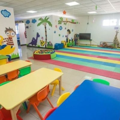 Busca Bienestar que la SCJN resuelva sobre jueces que otorgan suspensiones al nuevo programa de estancias infantiles