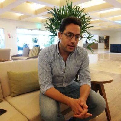 """""""NO HAY RESPUESTA, NO HAY PERMISO, NO HAY NADA"""": Exhorta Uber al Instituto de Movilidad a resolver su solicitud para regresar a Cancún"""