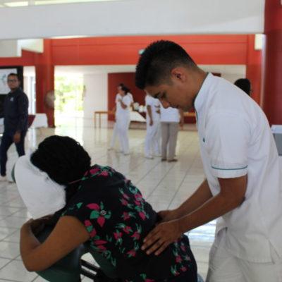 Realizan el segundo Encuentro en Gestión y Desarrollo de Turismo Comunitario y Rural en Cancún