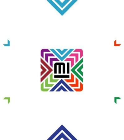 Presenta CDMX mapa integral del sistema de transporte; estrena logotipo y unifica la gráfica de toda la red