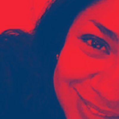 Asesinaron a María del Rosario porque se resistió al robo de su camioneta en la CDMX; ya están detenidos