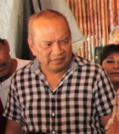 Morena no necesita al Verde o a Susana Hurtado, dice Marcos Basilio