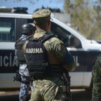 Cae jefe operativo de Los Zetas; 'El Frank' lidera ejecuciones, secuestros y extorsiones en Veracruz