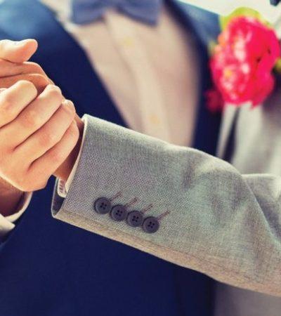 Crea Congreso de Yucatán un micrositio para opinar sobre el matrimonio igualitario; buscan legalizarlo