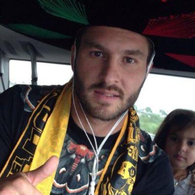 Gignac ya es mexicano; el jugador francés aprueba examen de naturalización