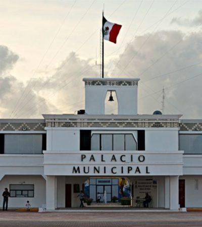 MEJORA FITCH RATINGS CALIFICACIÓN CREDITICIA DE SOLIDARIDAD:  La agencia internacional considera que el municipio tiene la solidez financiera para cubrir este empréstito