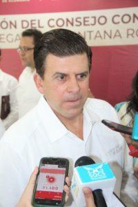 Por vender 'aire' en lugar de agua, Profeco a nivel federal procederá contra Aguakán
