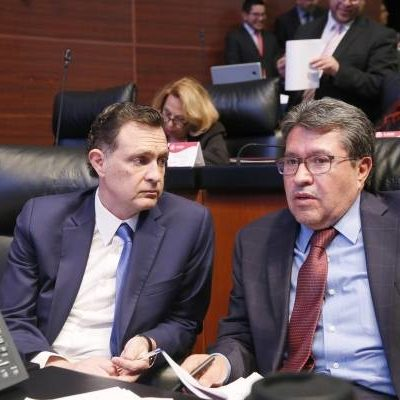 Aprueban Diputados reforma laboral que elimina a Conciliación y Arbitraje; outsourcing intactas
