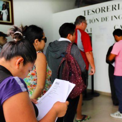 Mantiene gobierno de Puerto Morelos altas calificaciones en armonización contable y transparencia