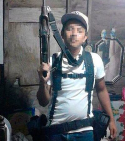 Reclutan cárteles a menores de edad en Jalisco; al menos 2 millones han 'trabajado' para el narco