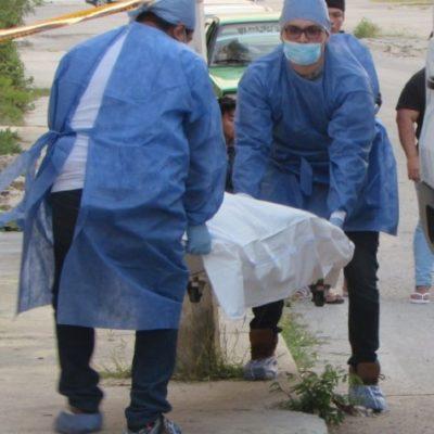 Sufre Yucatán dos casos más de suicidio; una mujer en Progreso y un hombre en Mérida; ambos dejan huérfanos
