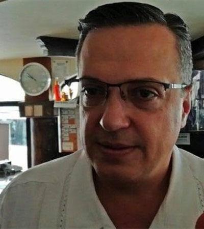 ASÍ VOTARON LOS DIPUTADOS DE QR LA DESAPARICIÓN DEL CPTM: Luis Alegre, el único que votó contra la estrategia de promoción turística