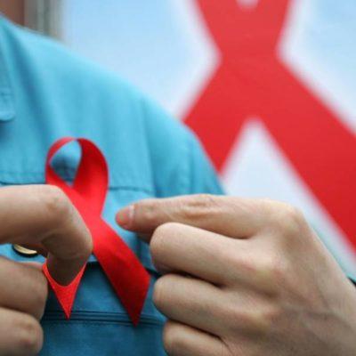Arranca Cuba entrega gratuita de píldoras para prevenir el contagio del VIH en personas sanas