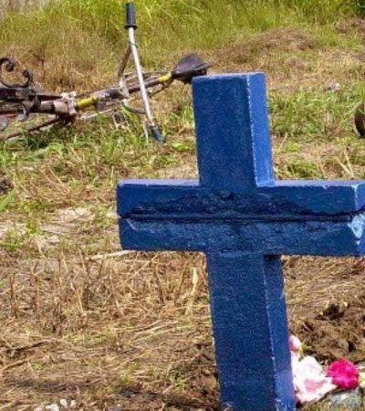 Enterró viva a su esposa porque le pidió el divorcio; lo condenan a más de 51 años de prisión en Chiapas