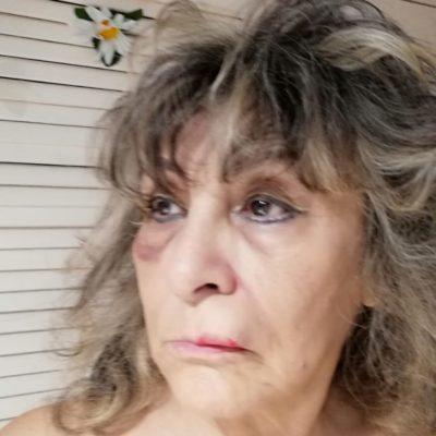 """""""ESTOY VIVA PORQUE NO ME DISPARARON"""": Activista de asociación pionera de QR revela que sufrió violento asalto en Cancún"""