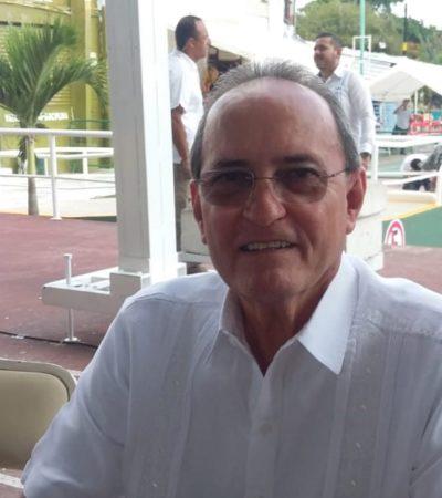 No hay 'focos' rojos que pudieran empañar la elección, dice López Mena