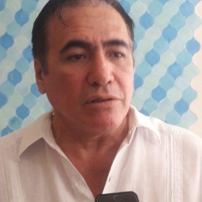 Vigilará Morena que haya actuación imparcial de los órganos electorales