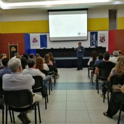 Sector inmobiliario de QR trabaja en iniciativa de modificación de la Ley de Prestación de Servicios Inmobiliarios de la región