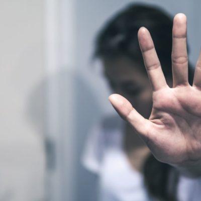 A la alza violencia contra mujeres en Yucatán; cada 36 horas se pide una orden de protección