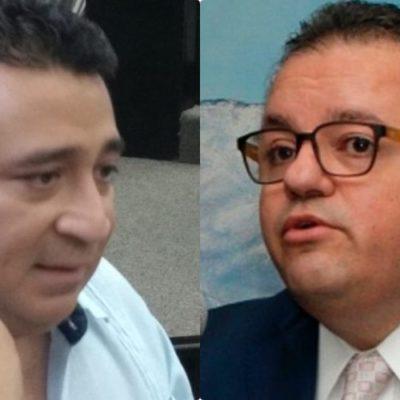 COMPARECERÁ CAPELLA ANTE DIPUTADOS: Piden en el Congreso conocer las estrategias para acabar con la inseguridad en Quintana Roo