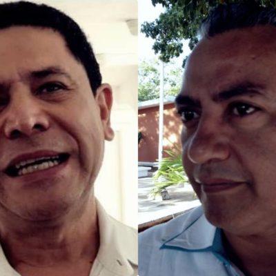 Rompeolas: 'Gandallismo' de 'Greg' detonó la salida de Carlos Mario del PES