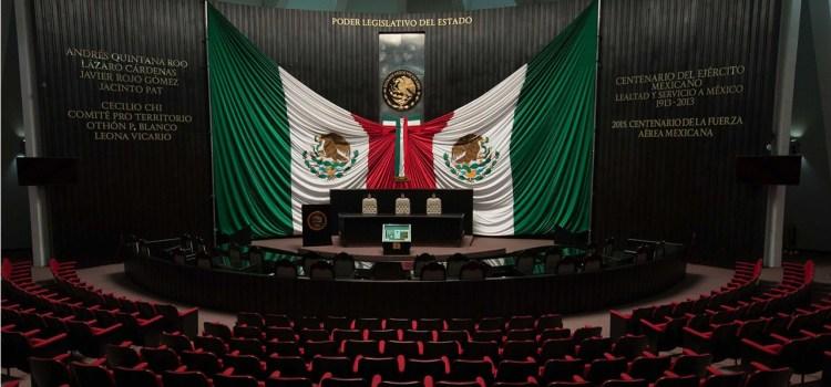 ARRANCA CAMPAÑA POLÍTICA PARA DIPUTADOS: 241 candidatos buscan llegar al Congreso de Quintana Roo