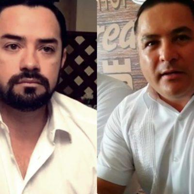 ACUSAN CANDIDATOS 'GUERRA SUCIA' ELECTORAL EN QR: Anticipan denuncias por actos de difamación durante campañas políticas en marcha