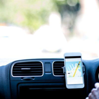 Rompeolas: Tema Uber mete emoción en las elecciones de este 2 de junio