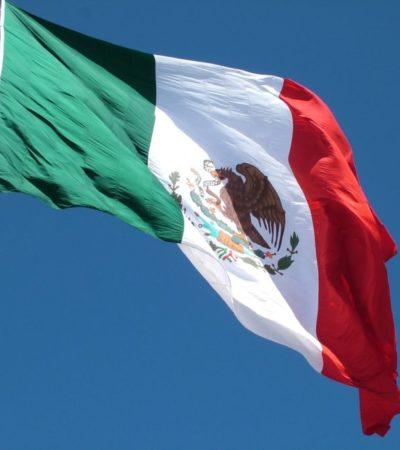 México apuesta por el diálogo como solución al conflicto de Venezuela