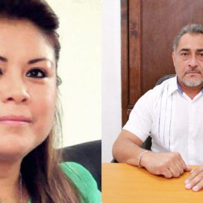 LLAMAN A CUENTAS A EX FUNCIONARIOS DE TULUM: Detectan irregularidades por 144 mdp en gobierno de Romy