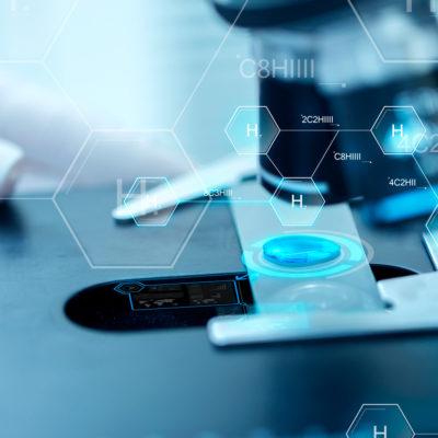 VISIÓN INTERCULTURAL | ¿Vinculación? de la ciencia y tecnología | Por Francisco J. Rosado May