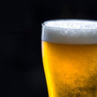 Plantea diputada de Morena que cerveza se venda 'al tiempo' para desmotivar su consumo