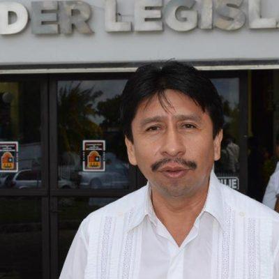 Fallece la madre del Alcalde de Tulum, Víctor Mas