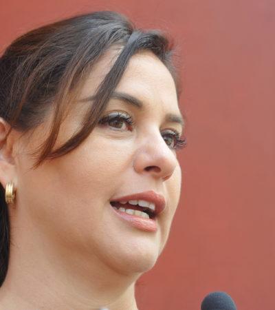 Aqueja 'cobro de piso' a las agencias de viajes en Veracruz; les exigen hasta 100 mil pesos al mes