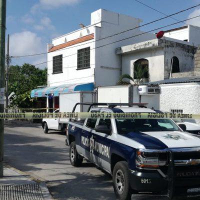Presunto intento de 'levantón' termina en asalto en la Región 240 de Cancún