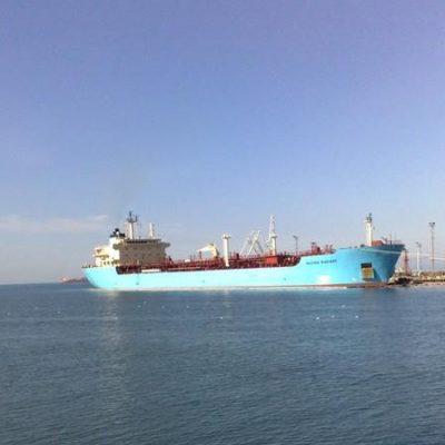 Importarán gasolina incluso con refinería de Dos Bocas en funcionamiento, según especialistas