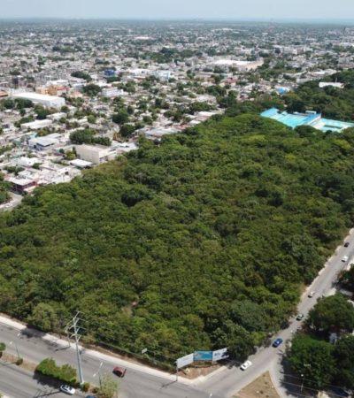 Ayuntamientos de QR preparan modificación de tablas catastrales; el mes de septiembre serán presentadas ante el Congreso para su aprobación