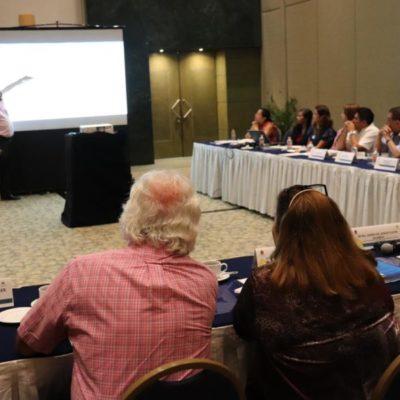 Empresarios del sector hotelero de QR, exigen al CPTQ un plan de acción claro para lo que resta del 2019 y el 2020
