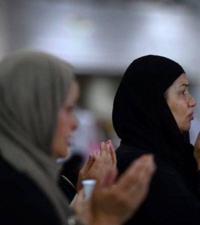 Construirá millonario paquistaní mezquita en Campeche mediante inversión de casi 13 millones de pesos