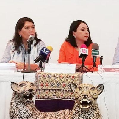 Realizarán fase de Miss México en San Cristóbal de las Casas; buscan atraer turismo, dicen autoridades