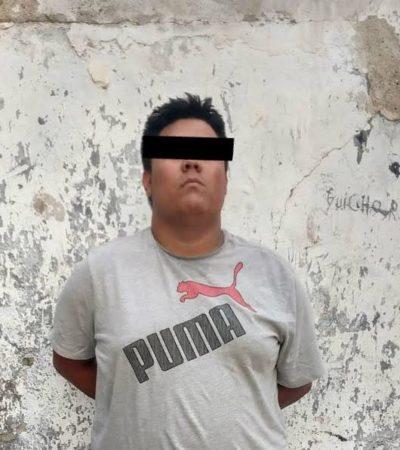 Liberó Juez a 'El Chofo' y salió directo a matar al policía que lo detuvo en Lagos de Moreno, Jalisco