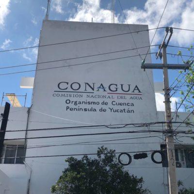 Afirman que extitular de Semarnat nunca despachó en las oficinas de Mérida