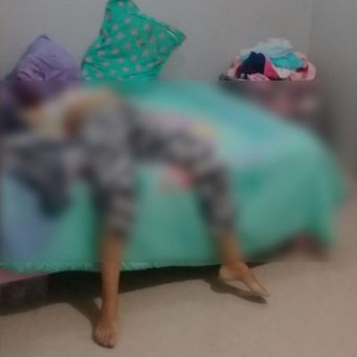 Degüellan a enfermera chiapaneca en su domicilio de Tabasco; suman 14 feminicidios durante 2019
